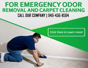Tips | Carpet Cleaning Costa Mesa, CA