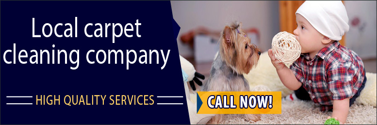 Carpet Cleaning Costa Mesa, CA | 949-456-8594 | Best Service